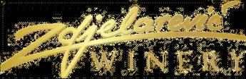 Zdjelarević Logo Zlatni