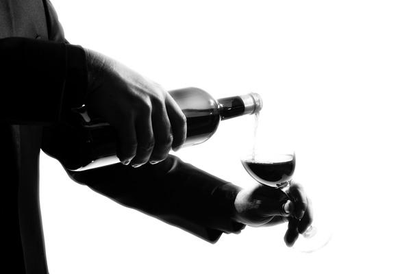 Zdjelarević pokrenuo regionalnu burzu vina