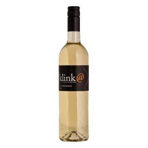 Klinka Chardonnay 2018