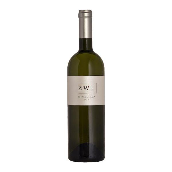 ZWS Chardonnay 2018